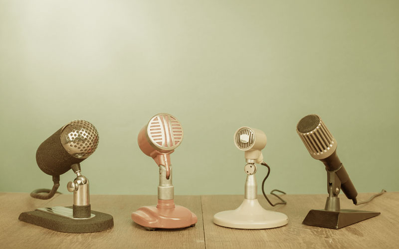 coaching lengua nativa