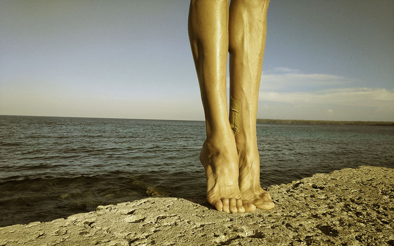 coaching recovered olga sasplugas